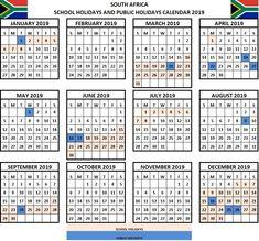 108 Best January 2019 Calendar Printable Templates images
