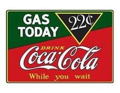 Image Search Results for coke cola stock certificate