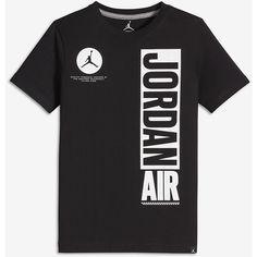 Designer Clothes, Shoes & Bags for Women Sport Shirt Design, Shirt Print Design, Sport T Shirt, Shirt Designs, Boys T Shirts, Cool Shirts, Tee Shirts, Tees, Big Kids