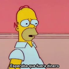 The Simpsons Picture Collection 2 oniemaru Simpsons Frases, Memes Simpsons, Cartoon Memes, Cartoon Pics, The Simpsons Tumblr, Cartoons, Best Memes, Dankest Memes, Funny Memes
