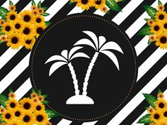 iphone 11 wallpaper - Everything About Women's Instagram Blog, Story Instagram, Locked Wallpaper, Iphone Wallpaper, Palm Tree Sunset, Cute Emoji Wallpaper, Chart Design, Applique Embroidery Designs, Instagram Highlight Icons