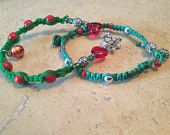 Gifts galore! -- treasury by DalkullanJewelry on Etsy.