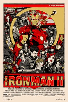 iron_man6.jpg