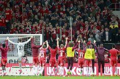 Zenit'in Terek'e yenilgisinden sonra Spartak Rusya şampiyonu oldu. Maç, St. Petersburg stadyumunda gerçekleşti ve 0-1 sona erdi.