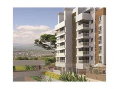 Apartamento 3 dormitórios 105 área útil São Lourenço- Curitiba- PR - a partir de R$ 747.301,08