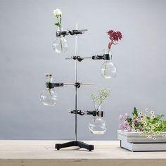 Pasteur Vase - alt_image_three