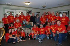 90th Birthday T Shirt Ideas Shirts Ink Birthdays