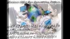 www.ascentbpo.com ASCENT BPO IS A BUSINESS OPPORTUNITY SERVICE PROVIDERS LIKE DATA ENTRY PROJECT OR DATA ENTRY PROJECTS ,DATA ENTRY WORK, DATA ENTRY SERVICES DATA ENTRY PROCESS etc. you are FINDING DATA ENTRY PROJECT THEN   ASCENT BPO SERVICES PVL.LTD www.ascentbpo.com Call us or visit mo-97555672004 office c-63,sector-2 NOIDA INDIA