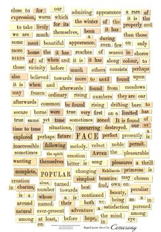 icu ~ antiqued words ~ This Pin was discovered by Kim Anaya. Word Collage, Collage Sheet, Free Collage, Collage Art, Journal Stickers, Scrapbook Stickers, Printable Scrapbook Paper, Wash Tape, Inchies