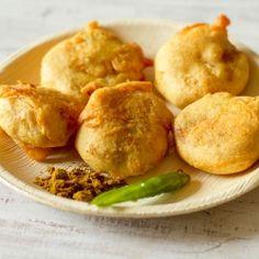 Mumbai flavour - Google Search