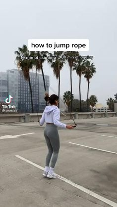 Top Workout Songs, Gym Workout Videos, Gym Workout For Beginners, Fitness Workout For Women, Fitness Goals, Fitness Inspiration Body, Workouts For Teens, Gym Tips, Weight Loss Workout Plan