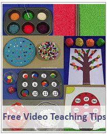 1157 Best Aba Tasksactivities Images On Pinterest Preschool