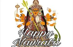 Happy Navratri Images Photo Wallpaper Download In Hindi Wallpaper Photo Hd, Wallpaper Pictures, Pictures Images, Maa Durga Image, Durga Maa, Happy Navratri Images, Durga Images, 29 September, Wallpaper Downloads