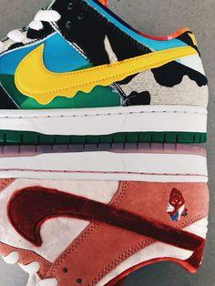 Air Max 97, Nike Air Max, Mens Vans Shoes, Vans Men, Sneakers Nike, Jordan 4, Mc Fitti, Reebok, Dior