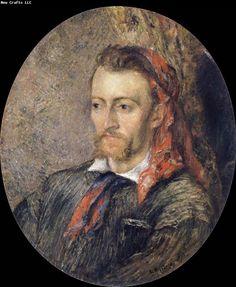 Camille Pissarro-562879.jpg (754×920)