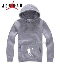 http://www.xjersey.com/jordan-grey-hoodies-09.html Only$50.00 #JORDAN GREY HOODIES (09) Free Shipping!