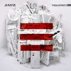 """This """"adidas-ish"""" Jay-Z cover is just gorgeous."""