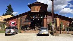 restaurante brasas llanogrande - Búsqueda de Google Train, Google Search, Restaurants, Strollers