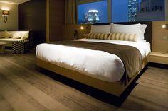 Hotel LKF by Rhombus in Lan Kwai Fong - Hotels.com