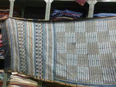 Dabu print saree pipar city jodhpur