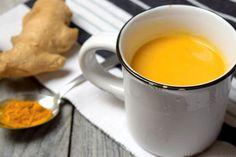Mrkvová krémová polievka Ale, Food And Drink, Tasty, Cooking, Tableware, Ethnic Recipes, Kitchen, Soups, Baking Center