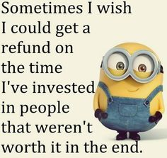 Funny minions images with captions (08:43:24 AM, Saturday 27, June 2015 PDT) – 10 pics