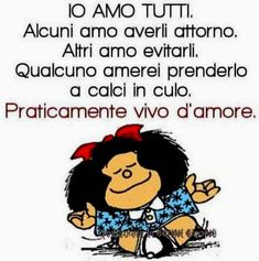 Funny Video Memes, Funny Quotes, Life Quotes, Riverdale Funny, Italian Quotes, Stupid Funny, Emoticon, Girl Humor, Mood