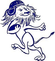 detroit lions mahogany logo mini helmet display case detroit lions stuff i want pinterest detroit lions display case and detroit