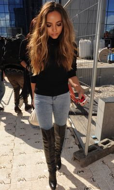 daily thirlwall