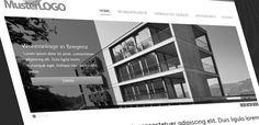 pWanda - #Internetauftritt für #Wohnbaufirmen (#Unternehmens-Website, #Projekt-Website, #Gebrauchtimmobilien), #Immobilienmakler (Unternehmens-Website, Projekt-Website), #Architekturbueros (Unternehmens-Website, Projekt-Website)  - Weitere Informationen: http://www.tschanettconsulting.com/1325/pwanda-internetauftritt-fur-wohnbaufirmen-makler-und-architekturburos/ #RealEstate
