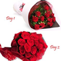send gifts to mumbai, send flowers to mumbai, send cakes to mumbai, send valentine's day gifts, flowers, cakes to mumbai, Send Gifts to Sangli, Send Flowers to Sangli, Sending Gifts to Sangli Low Cost, Online Flowers in Sangli, Delivery by Local Florist in Sangli Same Day, Birthday Gifts to Sangli,Anniversary gifts to Sangli,Valentines flowers to Sangli,Online Gifts to Sangli, Karnataka, India, Express delivery of Fresh Flowers in Sangli, Cheap Gifts to Sangli, Karnataka, India.