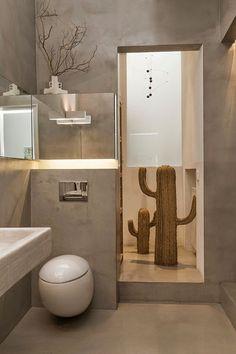 Un ático perfecto en Barcelona (con reforma integral incluida) · A perfect apartment in Barcelona (and an amazing makeover)