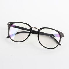 Fashion Unisex Tide Optical Glasses Round Frame Eyeglasses Metal Arrow UV400 Lens Eyewear-in Eyewear Frames from Men's Clothing & Accessories on Aliexpress.com   Alibaba Group