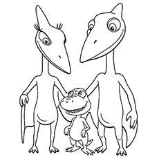 httpswwwetsycomlisting461263040dinosaur train bags toppers dinosaurrefunav_listing other dinosaur train printables pinterest dinosaur train
