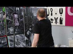 Sherlock Holmes, The Adventure of the Beryl Coronet - YouTube