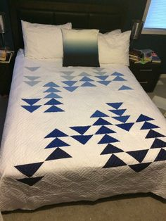 Beds, Quilts, Blanket, Home, Quilt Sets, Ad Home, Bedding, Blankets, Homes