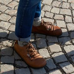 9f57f0fb3c0c 77 Best Sandals and socks images
