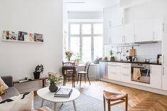 Моя новая кухня!: letohin