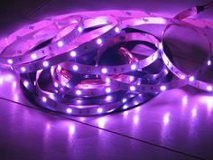 16 best led strips images on pinterest led strip led flexible
