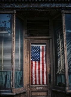 : America