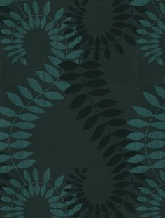 Harlequin's Distinction  is taken from the Virtue wallpaper collection.