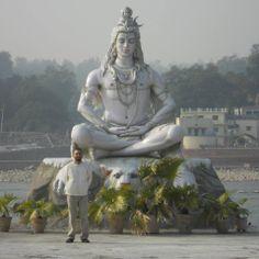 Rishikesh, #India