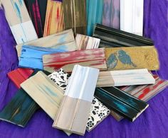 How to use our paint http://www.vangoghfurniturepaintology.com/how-to/
