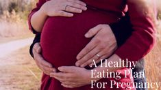 A Hеаlthу Eating Рlаn Fоr Pregnancy High Fat Foods, Eat Smart, Premium Wordpress Themes, Live Long, Deck Of Cards, Eating Plans, Healthy Weight, Healthy Living, Pregnancy