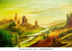 Explore 85 high-quality, royalty-free stock images and photos by ZAPPL available for purchase at Shutterstock. Royalty Free Images, Stock Footage, Image Search, Stock Photos, Explore, Landscape, Illustration, Painting
