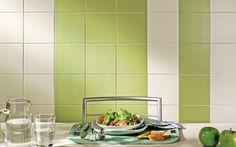 #Iris #Colordesign #Carrelage #green