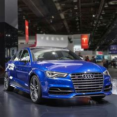 The 2016 Audi is the featured model. The 2016 Audi TDI Quattro image is added in the car pictures category by the author on Apr Audi Q7 Tdi, Audi A3 Sedan, Cars Usa, Hot Rides, Performance Cars, Sport Cars, Car Pictures, Cars And Motorcycles, Luxury Cars