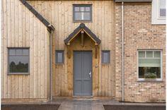 Wonen in een massief houten woning http://blog.huisjetuintjeboompje.be/wonen-massief-houten-woning/