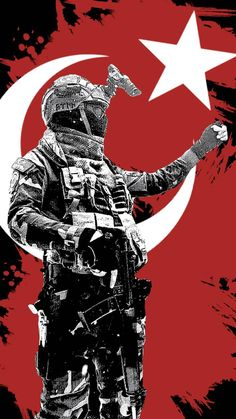 Download Turkcu Duvar Wallpaper by Volkanaksan - c7 - Free on ZEDGE™ now. Browse millions of popular turk Wallpapers and Ringtones on Zedge and personalize your phone to suit you. Browse our content now and free your phone