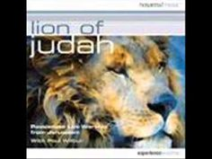 LION OF JUDAH | Paul Wilbur [2001] [CD COMPLETO HQ]     Jah, meaning: ' I am ', The one who is self - existing one. Application: God never changes. Your promises never fail. When we are unfaithful, he is faithful. God promises to His continual presence. Bible references: Exodus 3:14 -- 15:2 -- Psalm 46:1, 68:4, ; Isaiah 26:4.
